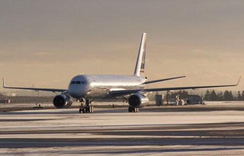 Атлант-Союз отказался от покупки Ту-204