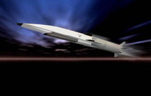 Boeing собирается организовать полеты в космос