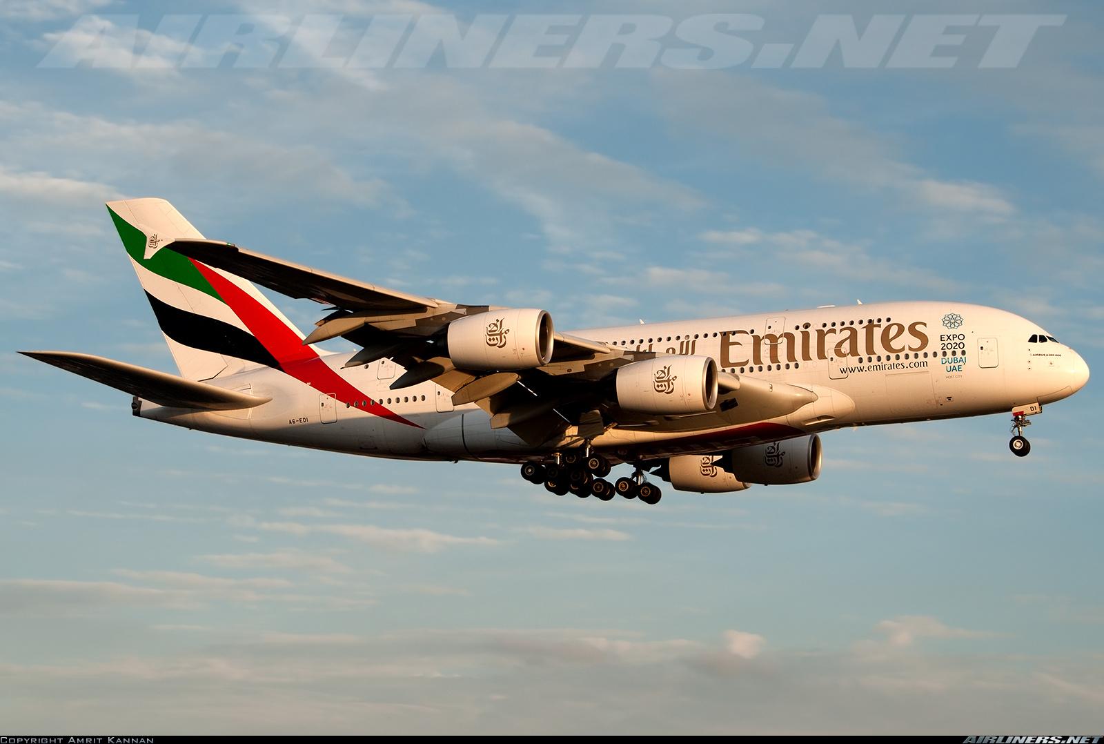 А380 самолет схема салона фото 589
