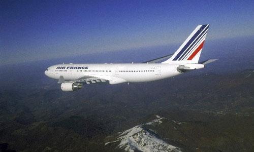 Тайна крушения Airbus A330 над Атлантикой близится к разгадке