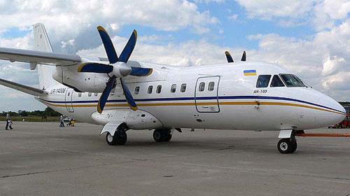 Самарские авиастроители получили крупный заказ