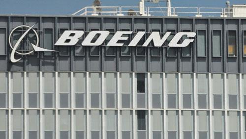 Компания Boeing закрывает космическую программу