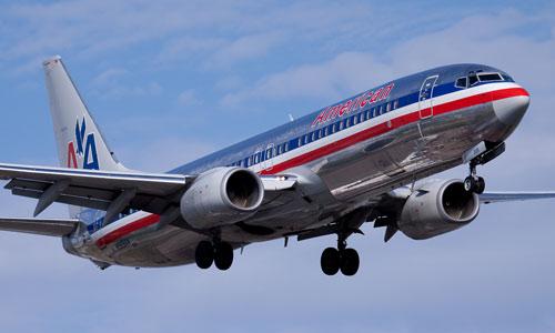 American Airlines планирует купить 250 новых самолетов