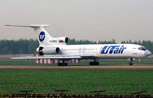 Рейс из Санкт-Петербурга в Анталью задержали на 5 часов