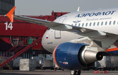 Росавиация допустит к регулярным рейсам только 15 авиакомпаний
